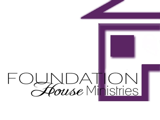 Foundation House Ministries walks with mothers who are trapped in a crisis lifestyle on her journey toward faith, wholeness, and lasting stability. Healing Springs Gifts provides job training, experience, and economic support to these women!