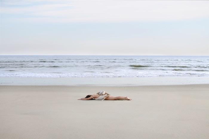 Falling Out by Phantom Limb Company. Photo by Sierra Urich.