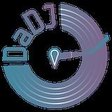 DaDJ App