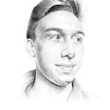 Sejer Wessel Larsen