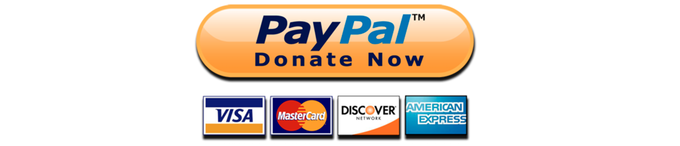 Click button to donate