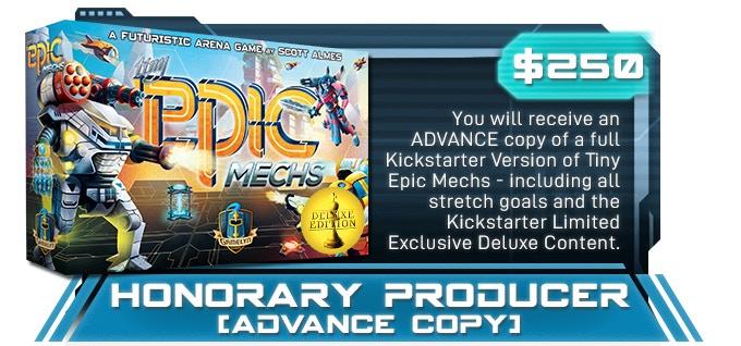 Epic Games Launcher Cache