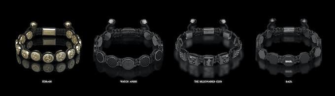 These design I do for Twelve Thirteen