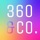 360&Co