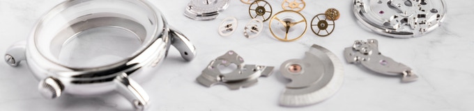Mechanical watches are one of men favorite products.