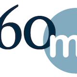 360me , Inc