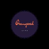 orangered life