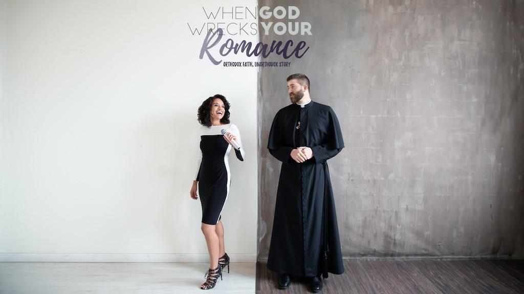 When God Wrecks Your Romance project video thumbnail