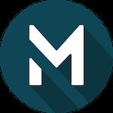 Moebius Studios LLC