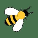 Dancing Bee (deleted)