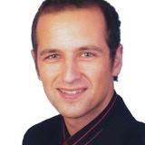 Christian Ruppert