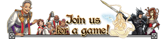 Click on this banner to be taken to the sign-up form!