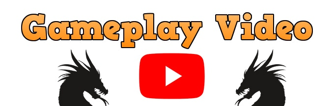 Click to see the Gameplay Video (from YouTube)