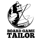 Board Game Tailor