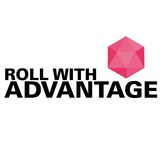 Roll With Advantage
