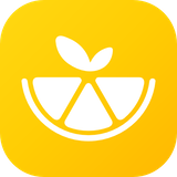 Lemonayde App