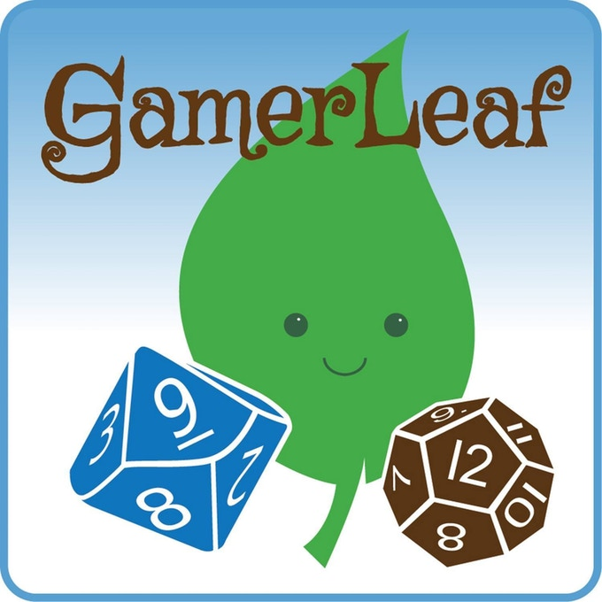 Podcast Interview with Blake Leafly