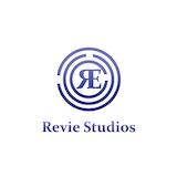 Revie Studios