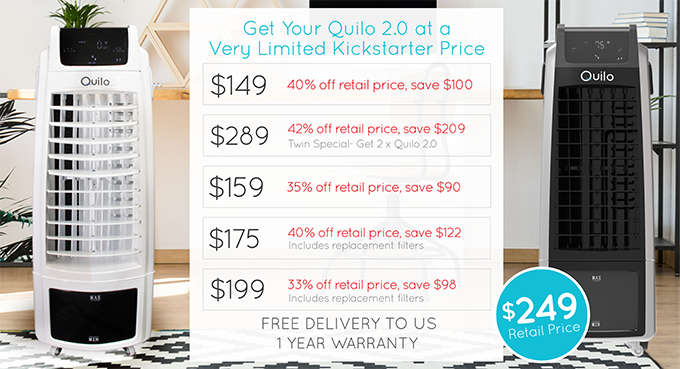 Get the Biggest Savings Now!