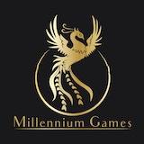 Millennium Games (deleted)