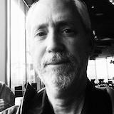 Bruce Robert Fischer