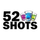 52shotsgame