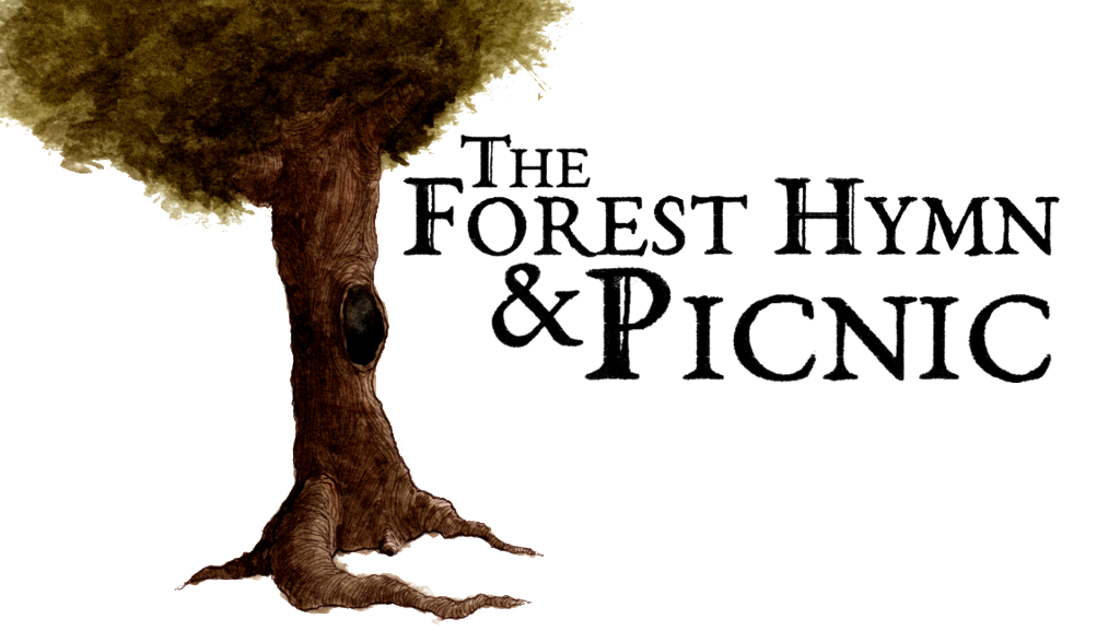 The Forest Hymn & Picnic project video thumbnail