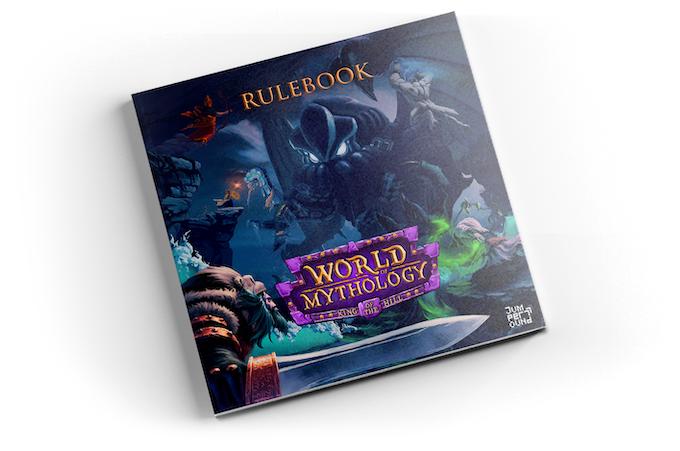 Download a rulebook