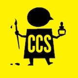 The Center for Cartoon Studies