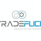TradeFlick LLC