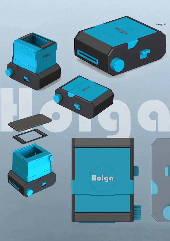 C0ed23051f0a6751fc9fe2ac2890eff1 original.jpg?ixlib=rb 2.1