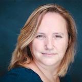 Pascalle Thomassen