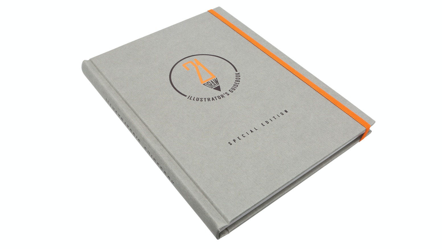 REPRINT of our 2nd art book with lessons by industry legends who have worked for Disney, Marvel, DC, Dreamworks, Pixar & more.