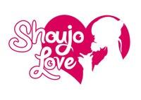 Un nuovo sito per Shoujo Love