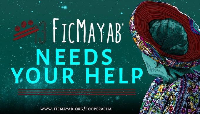 www.ficmayab.org