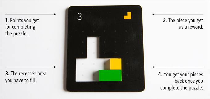 %name Diceland obserwuje Kickstarter #58
