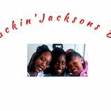 Smackin'Jacksons BBQ