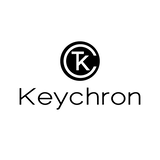 Keychron