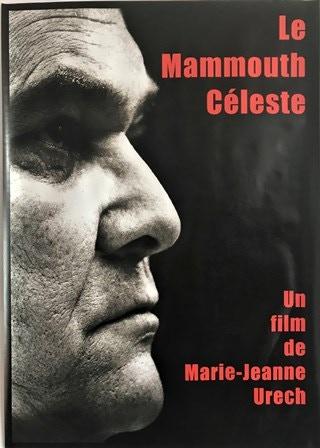 Le Mammouth Céleste 2003 :: Size 60x42 cm :: 27 available :: 30 CHF