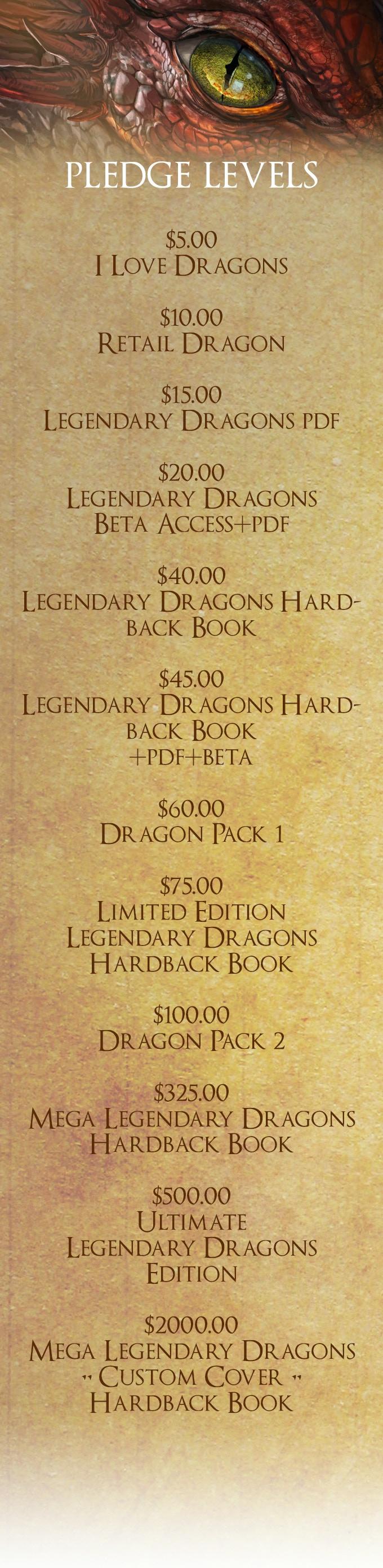 dragon magic 3.5 pdf