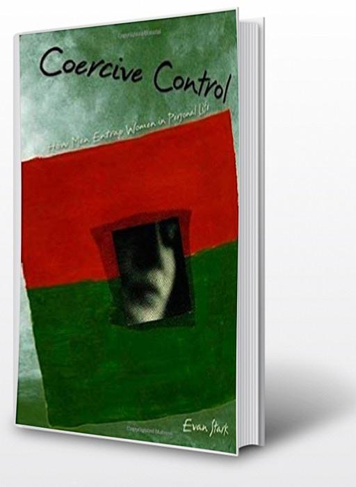 Coercive Control Book