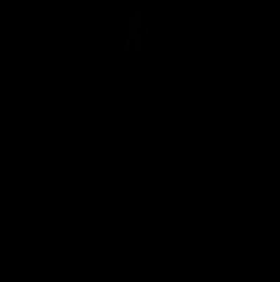 Monomyth cycle image courtesy of Wikipedia