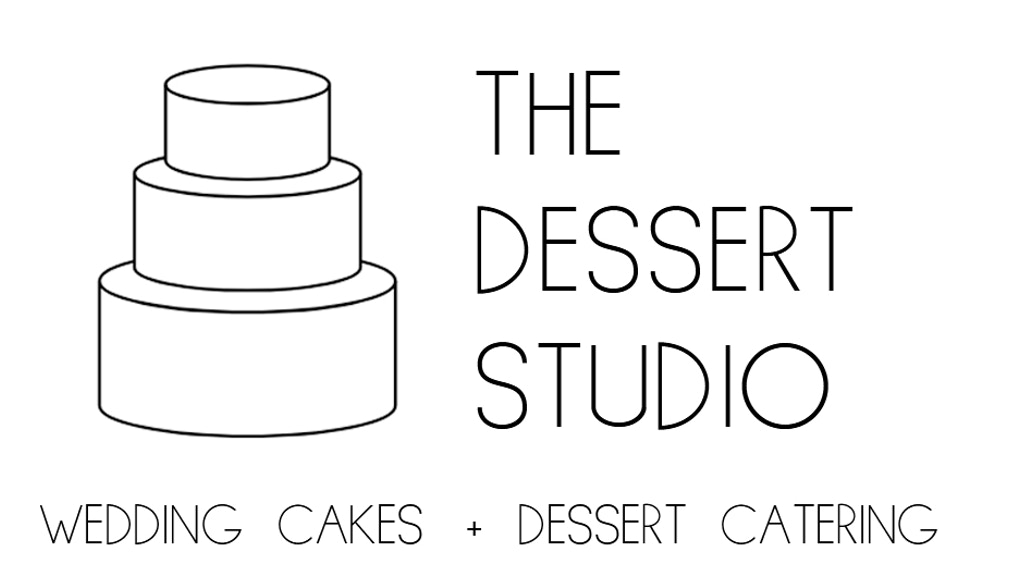The Dessert Studio - Wedding Cakes and Dessert Catering project video thumbnail