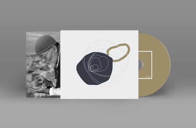 CD + 6 panel digisleeve + 8pp booklet