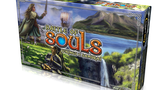 """Battle of Souls - A true non """"pay to win"""" Card Game thumbnail"""