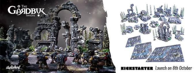 ^^^ new StudioLevel kickstarter campaign ^^^