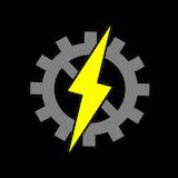 Proto-Storm