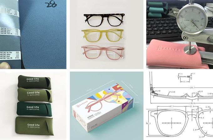 Barner 2 0 | The Ultimate Computer Glasses by Barner — Kickstarter