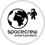 Spacecrew Entertainment