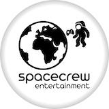 Spacecrew Entertainment